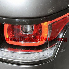New LR061588 Rear Tail Lamp Light RIGHT For Land Rover Range Rover Sport 2014-Up