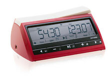DGT 3000 DIGITAL CHESS CLOCK-  CHESSNCRAFTS-INDIA-EXPRESS DELIVERY