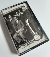 """AMERICAN GOSPEL MIXTAPE """"Holding On"""" like new cassette tape"""