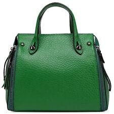 969b0b7dd372e3 Thompson Luxury Bags
