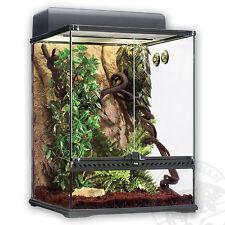 Regenwaldterrarium Exo Terra Habitat Kit Rainforest M