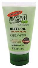 Palmers Olive Oil Formula Hand Cream 60g / 2.1oz