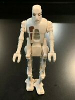 Vintage 8D8 Droid (Circle on Leg) Star Wars Action Figure 1983 NO COO - COMPLETE