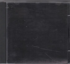 PYRE - behold a pale horse CD