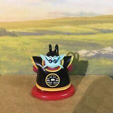 Dragon Ball Z Goku Capsule Mini Figure Coca Cola Collection Gashapon Mod. 9