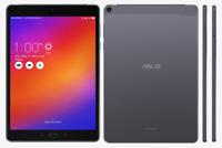 Tablet ASUS ZenPad Z10 ZT500KL 32GB, Wi-Fi + 4G (Verizon), 9.7 inch - Slate Gray