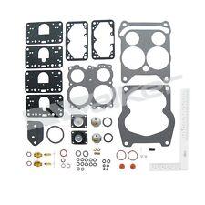 Walker Products 15555 Carburetor Repair Kit