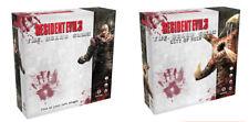 SFG Resident Evil 3 das Brettspiel + Stadt Ruine Bundle Retail Edition Kostenlos...