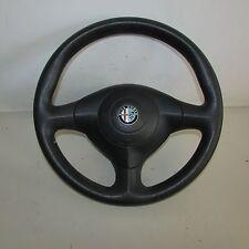 Volante con cuscino airbag Alfa Romeo 147 Mk1 2000-2005 usato (8554 49-1-C-1)