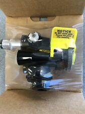 Graco 17P186 TC Pro Triax Replacement Pump For Ultra Cordless Handheld Sprayer