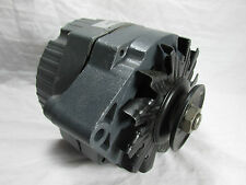 Delco Remy Alternator Custom Rebuilt Part # 1102394 37A Corvette 1975 1977-1979
