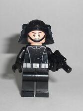 LEGO Star Wars - Death Star Trooper - Figur Minifig Todesstern Soldat 75159 UCS