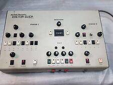GARFIELD ELECTRONICS DOCTOR CLICK  for LINN DRUM & OBERHEIM DMX & ROLAND TR 808