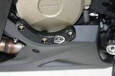 HONDA CBR1000RR fireblade nuevo r&g deslizante de Carcasa del motor LHS 2008 to
