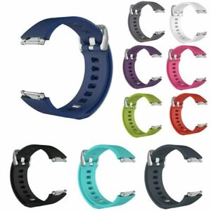 For Fitbit Ionic New Replacement Silicone Sports Watch Band Strap Bracelet