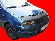 Fiat Punto 188 1999-2003  Auto CAR BRA copri cofano protezione TUNING