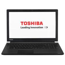 Toshiba Sat.pro R50-c-1e8 3855u 4GB 18ssd Sinso 15
