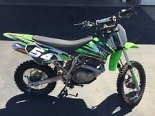 Kawasaki Motorcycles for sale | eBay