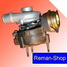 Turbolader Honda Civic CTDi 1.7 ; 100 BHP ;721875;8972873794 ;8972873792
