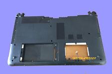 NEW SONY VAIO SVF142c29l SVF142C29M laptop lower cover Bottom case 3NHKCBHN010