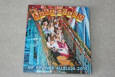 Arka Noego - Hip Hip Hura Alleluja 2019 CD NEW POLISH RELEASE