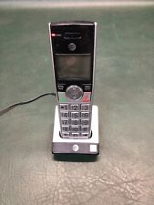 AT&T  Charger Stand & Handset  for CL82465