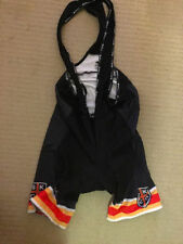 Men's Lycra, Spandex Cycling Jersey and Short Sets