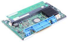 Dell Perc 5i SAS/SATA RAID Perc5i Controller 0RP272 / RP272 PowerEdge 1950 2950