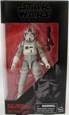 Hasbro Star Wars PVC TV, Movie & Video Game Action Figures
