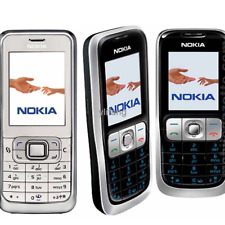 Original Nokia 6120C Classic Symbian Unlocked 3G Bluetooth 2MP Mobile Phone