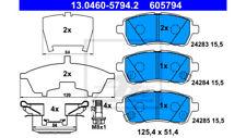 ATE Pastiglie - 13.0460-5794.2
