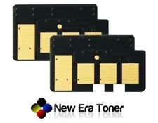 2 x Toner Reset Chip for Dell YK1PM HF44N B1160 B1160w B1163w B1165nfw Refill
