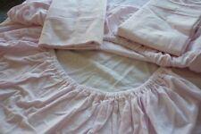 Target Nursery Bedding Pillowcases