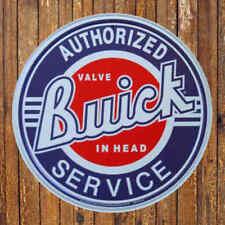 Bar & Pub Decorative Plaques & Signs