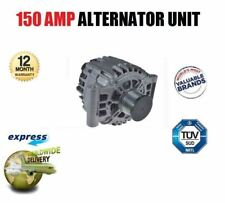 FOR MINI COUPE COOPER S JCW 2010 >ON 1.6 NEW ALTERNATOR UNIT OE QUALITY
