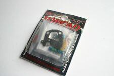 Topcad Graphite Side Damper Set For Kyosho Mini-Z MR-01 MiniZ - TC150 10160