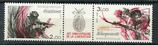 STAMP / TIMBRE FRANCE NEUF N° 2313A ** LA LIBERATION