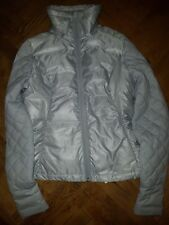 Canada Goose Women's Hybridge Lite RARE Jacket, Brand New With Tags, Size S