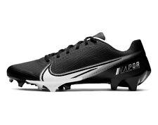 Nike Vapor Edge Speed 360 Low Football Cleats Size 9