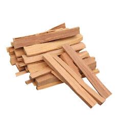 1 Bag Sticks Fragrant Natural Palo Santo Stick for Incense Home Fragrance