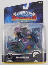 Skylanders surcompresseurs Sea Shadow Action Figure NEW