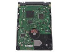 "DELL 0HY940/HY940 300 GB 15K SCSI U320 3.5"" Hard Drive-NO Vassoio"