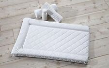 East Coast Nursery Quilted Changing Mat