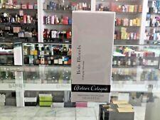 ATELIER COLOGNE MAISON DE PARFUM BOIS BLONDS COLGNE ABSOLUE 100ML SPRAY