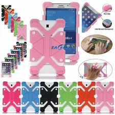 US For Onn Android Tablet  7 8 10.1 inch Tablets Universal Shockproof Case Cover