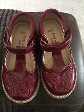 Beautiful Firsy Walkers Shoes Size 6(23)