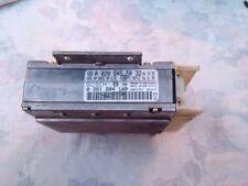 MOTORE dispositivo fiscale MERCEDES r129/w129 SL 500 bj96. NUM. 020 545 50 32
