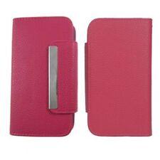 Flip Case & Handy-Hülle 2in1 Samsung Galaxy S3 GT-I9300 LTE GT-I9305 Neo  pink