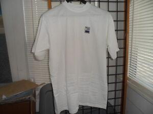 NOS Honda CBR F3 Motorcycle Short Sleeve Men's T-Shirt KWB-229-4