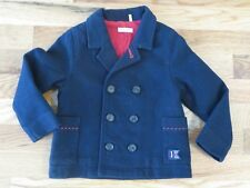 c4a46feaf IKKS (Newborn - 5T) for Boys